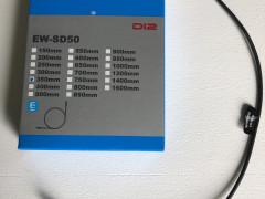 Kábel Elektrický Ewsd50 Di2 350mm