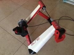 Cyklo Trenazer Elite Novo Force