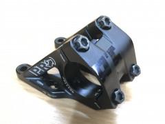 Predstavec Pro Tharsis 9.8  31,8/45-50mm