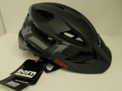Bern Helmet Fl-1 Xc