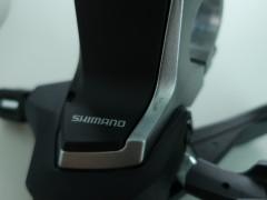 Slx M7100
