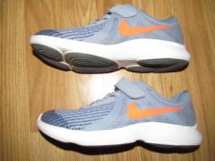 Tenisky Nike 33