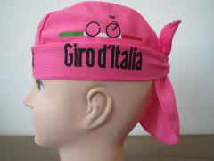 Šatka - Giro D'italia