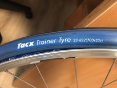 Tacx T1390 700x23