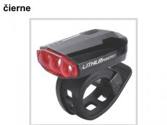 Svetlo  Zadné Bls 47 / Usb Nabijanie Li-on Bateria