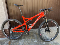 Specialised Epic S-works