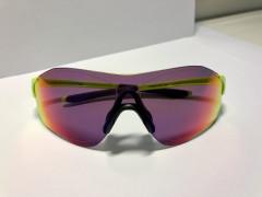 Oakley Evzero Path Retina Burn/prizm Road