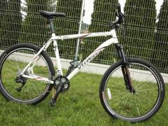 Specialized Hardrock Xc Sport