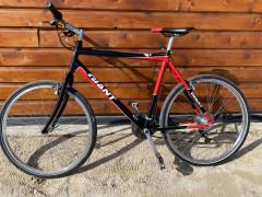 Bicykel Giant