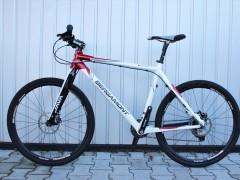 Bergamont Plathon Carbon 8,5 Kg Stav Noveho!!!