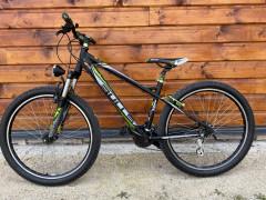 Bicykel Bulls Sharptail Xc