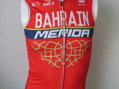 Sportful - Cyklistická Vesta