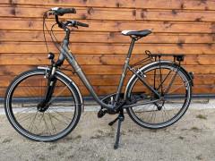 Bicykel Diamant Ubari +