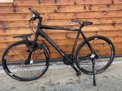 Bicykel Serious Tenaya