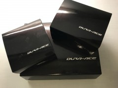 Shimano Dura Ace 9000 2x11