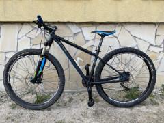 Bicykel Radon Zr Race