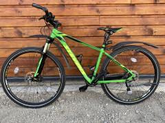 Bicykel Stevens Applebee