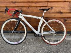 Bicykel Tecnobike Suprema