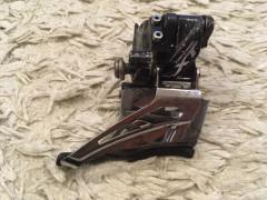 Prešmyk Shimano Xt Fd-m8025-h / 34.9mm