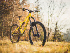 a549d1b97b3a Commencal Meta Am V4.2 2018