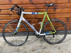 Bicykel Cannondale Caad 10