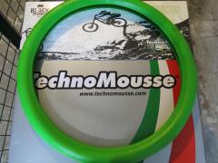 Technomousse 27,5x2,60-3,00