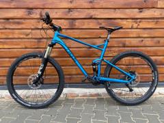Bicykel Radon Skeen 120 - 8.0