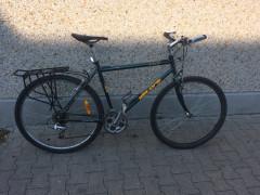 Predam Trakingovy Bicykel Kelly's
