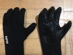 Rapha Pro Team Neoprene Gloves 00d3cfbb0e0