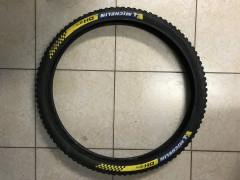 Michelin Dh34 27,5x2,4