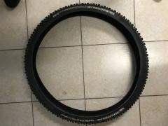 Michelin Wild Enduro Front 29x2,4