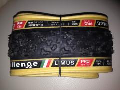 Challenge Limus Pro