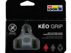 Vymenim Keo Look Grip-kufre