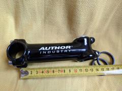 Author Industry 12 Cm