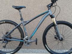 Horský Bicykel Merida Juliet 7.300 2015