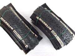 Michelin Xcr Dry 2