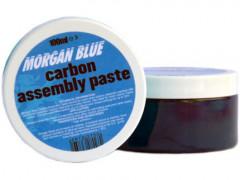 Morgan Blue Carbon Paste 100ml
