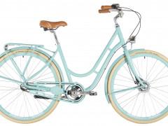 Predam  Novy Damsky Mestsky Bicikel