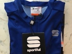 Sportful - Checkmate Jersey