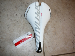 Specialized Chicane Pro