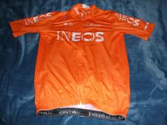 Castelli Pro Team Ineos Sport Competizione