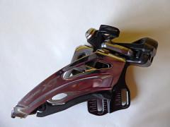Shimano Xt M8000 E-type