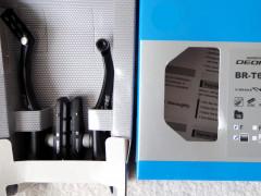 Brzda Shimano Deore Br-t610 - V Brake