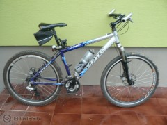 Horský Bicykel Vertec 540 Gtx