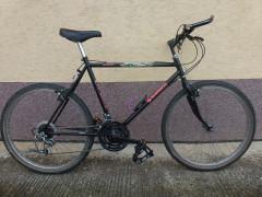 Bicykel Velamos Predaj