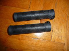 Bontrager Xr Trail Comp 130mm