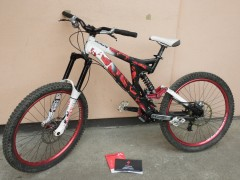 Specialized Big Hit 3