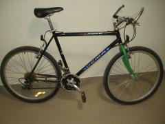 Horsky Bicykel Dema Adro