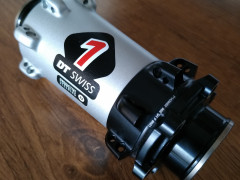 Dt Swiss Pre Rs1