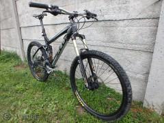 Predám Felt Virtue Sport Model 2012 Rezervované Do 8.10.